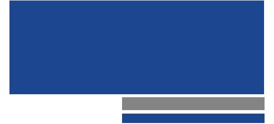 Optik Eva Hawlitschek in Bayerisch Gmain